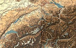 Suisse geographique.jpg