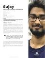 Sujay.pdf