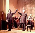 Sukach and Baryshevskyi 2016-09-30.jpg