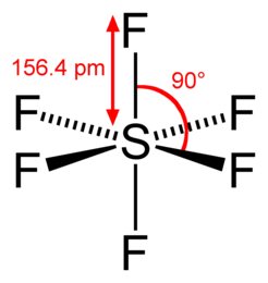 Sulfur-hexafluoride-2D-dimensions.png
