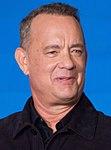 Sully Japan Premiere Red Carpet- Tom Hanks (29747605041) (cropped).jpg
