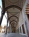 Sultanahmet Mosque 14.jpg