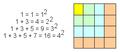 Sum-square01.png