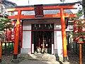 Sumiyoshi-jinja (Toyonaka, Osaka) Sumiyoshi-inari-daimyojin.jpg