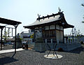 Sumiyoshi Shrine Kuwana04.jpg
