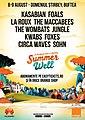 Summer Well 2015 Line-up.jpg