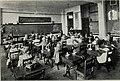 Summer term of the Western State Normal School (1912) (14597923887).jpg