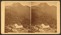 Summit House and Chin, from Nose, Mt. Mansfield, by Jr. J..png