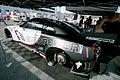 Sumo Power Nissan GT1.jpg