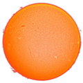 Sun in February (transparent).png