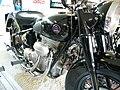 Sunbeam S7 500cc 1947.JPG