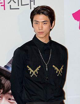 Sung Joon from acrofan.jpg
