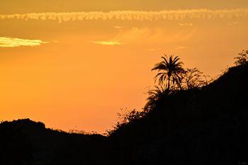 Sunrise at Mt Abu 2.jpg