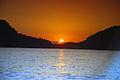 Sunset (1085556050).jpg