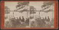 Sunset Lake, Asbury Park, from Robert N. Dennis collection of stereoscopic views 3.png