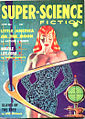 Super science fiction 195806 n10.jpg
