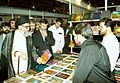 Supreme Leader of Iran - visit Eleventh Tehran International Book Fair (1).jpg