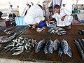 Sur-Fish market (2).JPG