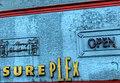 Sureplex (8140360750).jpg