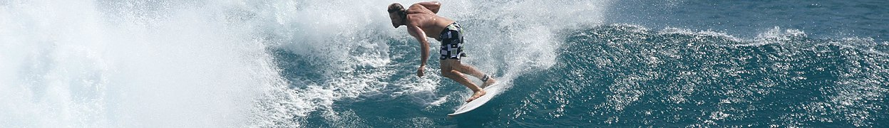 Surfing in Indonesia banner.jpg