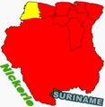 Suriname (NICKERIE).png