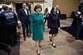 Susan Collins & Martha McSally (30715348317).jpg
