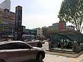 Suseonggucheong-KBS-station 20140502 143348.jpg