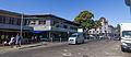 Suva, Fiji 58.jpg