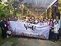 Suvarnabhumi Orchids Farm IMG 20160322 075614 (26837628304).jpg