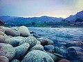 Swat River.jpg