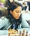 Swathi ghate 20081119 olympiade dresden.jpg