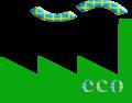 Sweden factory eco.png