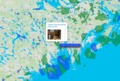 Swedish Wiki Loves Earth Map.png