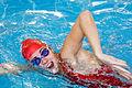 Swimmer - 0849.jpg