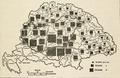 SwineInHungary1917.png