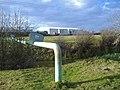 Swine Moor, Beverley - geograph.org.uk - 626399.jpg
