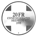 Swiss-Commemorative-Coin-1995-CHF-20-reverse.png
