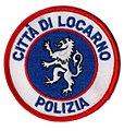 Switzerland - Citta di Locarno Polizia (4448438670).jpg