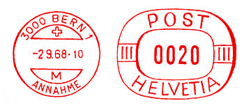 Switzerland stamp type PO1.jpg