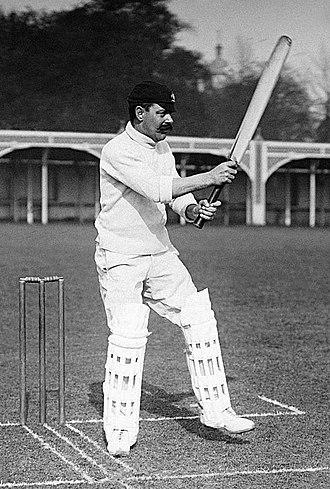 Syd Gregory - Image: Syd Gregory c 1905c