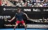 Sydney International Tennis ATP 250 (33040175248).jpg