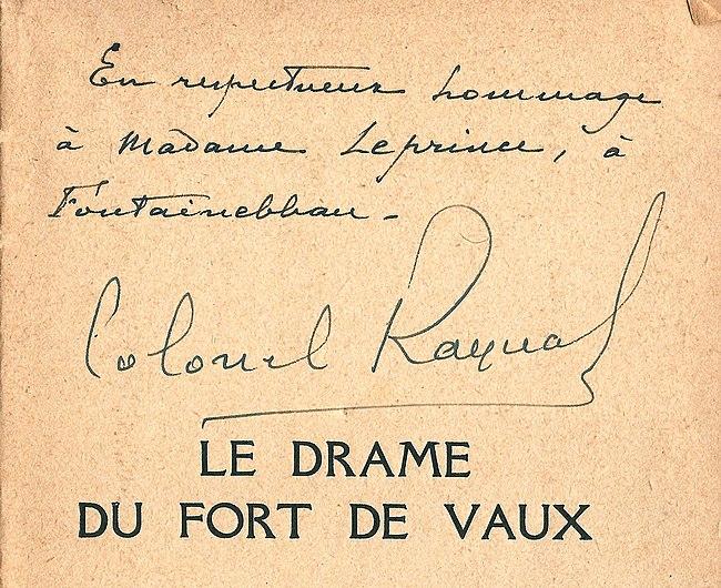 Sylvain Eugène Raynal-dédicace.jpg