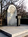 Synagoge Denkmal.jpg