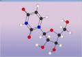 Systrip molecular visualization.png