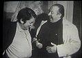 Szőcs István és Beke György.jpg
