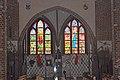 Szczecin, Jakobikirche, c (2011-07-28) by Klugschnacker in Wikipedia.jpg