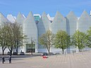 Szczecin Philharmonic Hall 3304 (cropped).jpg