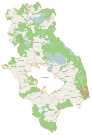 Szczecinek (gmina wiejska) location map.png