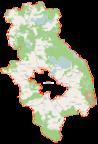 Deptak - Szczecinek
