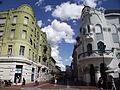 Szeged, Lófara.jpg